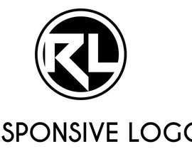 Nro 11 kilpailuun Logo design - adaptive (different content on different sizes) käyttäjältä margipansiniya