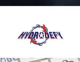 Nro 37 kilpailuun Design a Logo käyttäjältä DannicStudio
