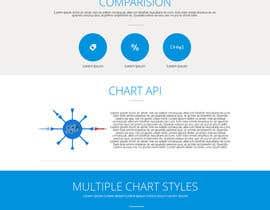 venky9291 tarafından Design a Website Mockup için no 23
