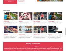 rruslanbiz tarafından Re-Launch of Webpage için no 1