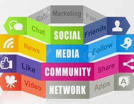 adobeonly tarafından Design a Banner for our Social Media Business için no 12