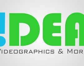 #16 cho Design a Logo for IDEA bởi kropekk