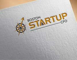 Nro 132 kilpailuun Design a Logo - CFO Service käyttäjältä AmanGraphics786