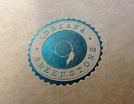 Nro 374 kilpailuun Design a Logo for a Hat Company käyttäjältä qreativemind