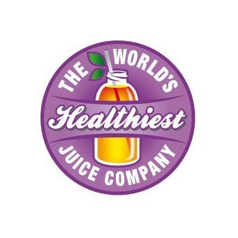 #14 for Design a Logo for Juice Company by HAJI5