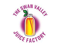 #30 for Design a Logo for Juice Company by csamarawickrama