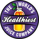 Contest Entry #45 for Design a Logo for Juice Company