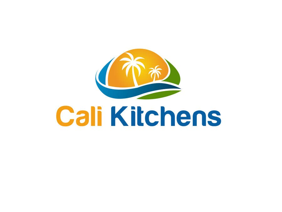 #11 for Design a Logo for Kitchen Cabinet company by alexandracol
