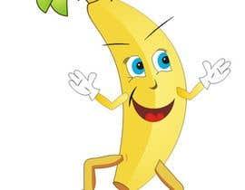#102 for Design a Logo for A Fruit Business af shoaib407