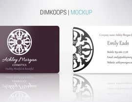 mshekasaad tarafından Design My Business Cards için no 35