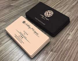 saikat9999 tarafından Design My Business Cards için no 66