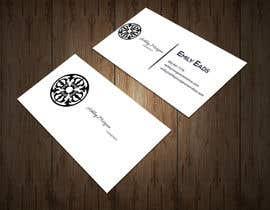 sujan18 tarafından Design My Business Cards için no 15