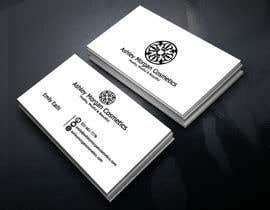 patitbiswas tarafından Design My Business Cards için no 14