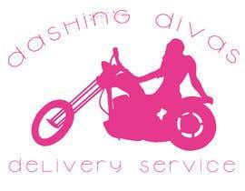 Exer1976 tarafından Logo Deliver Service için no 4
