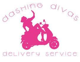 Exer1976 tarafından Logo Deliver Service için no 5