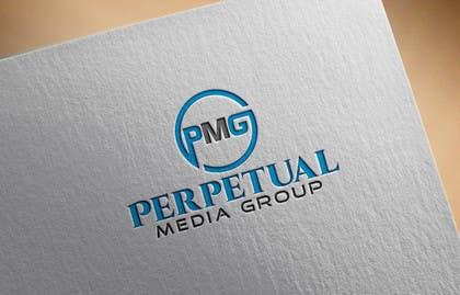 anurag132115 tarafından Design a Logo için no 34