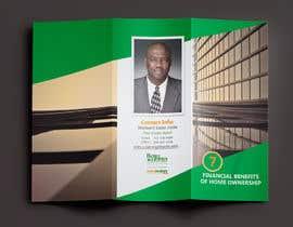 NoraTMS tarafından Design a Brochure için no 6