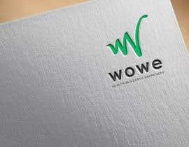 parikhan4i tarafından Wowe Lifestyle Brand -- 2 için no 3