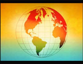 Nro 8 kilpailuun Redesign website background image to be more modern and brighter käyttäjältä riteshparmar79