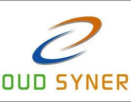 Nro 1 kilpailuun Design a Logo for http://www.ausmigrant.com And a Cloud Internet Provider käyttäjältä rgbmamun