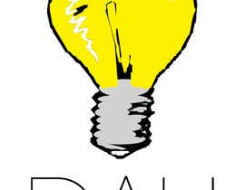 #7 for Design a Logo for DAH App Developments Pty Ltd af williamtroughton
