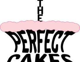 Nro 11 kilpailuun Design a Logo for bakery käyttäjältä hfolendorf