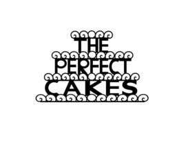 Nro 6 kilpailuun Design a Logo for bakery käyttäjältä jtbird