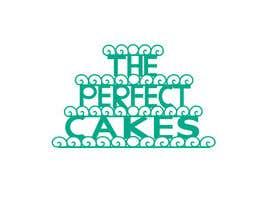 Nro 7 kilpailuun Design a Logo for bakery käyttäjältä jtbird
