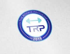 IqbalArt tarafından Design a logo for a new program için no 74