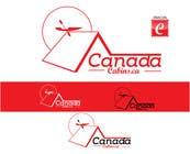 Design logo and brand identity için Graphic Design29 No.lu Yarışma Girdisi