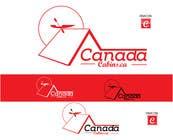 Design logo and brand identity için Graphic Design31 No.lu Yarışma Girdisi