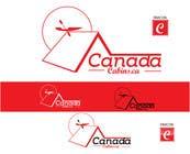 Design logo and brand identity için Graphic Design32 No.lu Yarışma Girdisi