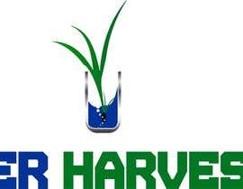 #24 for Design a Logo for Fodder Harvest, Inc. - repost af onicamarius