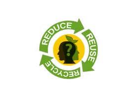 Nro 13 kilpailuun Design a Logo for a waste separation help site käyttäjältä STPL2013