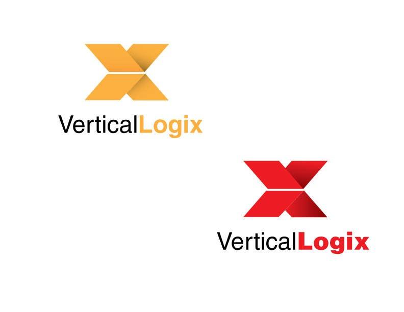 #15 for Design a Logo for software company by meynardmeynard