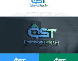 graphiclip tarafından Design a Logo for Home Care Company için no 26