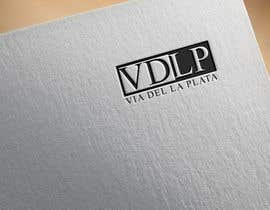 Nro 28 kilpailuun Design a Logo käyttäjältä zidlez