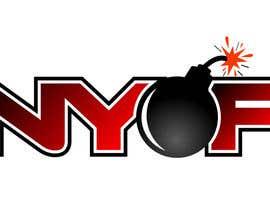 jubairraj tarafından Logo Design NYOF için no 131