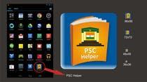 Graphic Design Inscrição do Concurso Nº17 para Design a launcher icon for my android app.