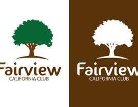 marcelorock tarafından Design a Logo for Fairview community için no 50