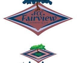 jasminajevtic tarafından Design a Logo for Fairview community için no 40
