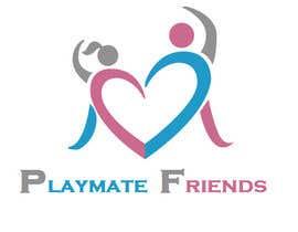 yogeshsardana tarafından Design a Logo - Age-Play Community için no 14