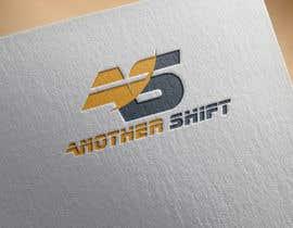 tanveerk0956 tarafından Design a Logo için no 168