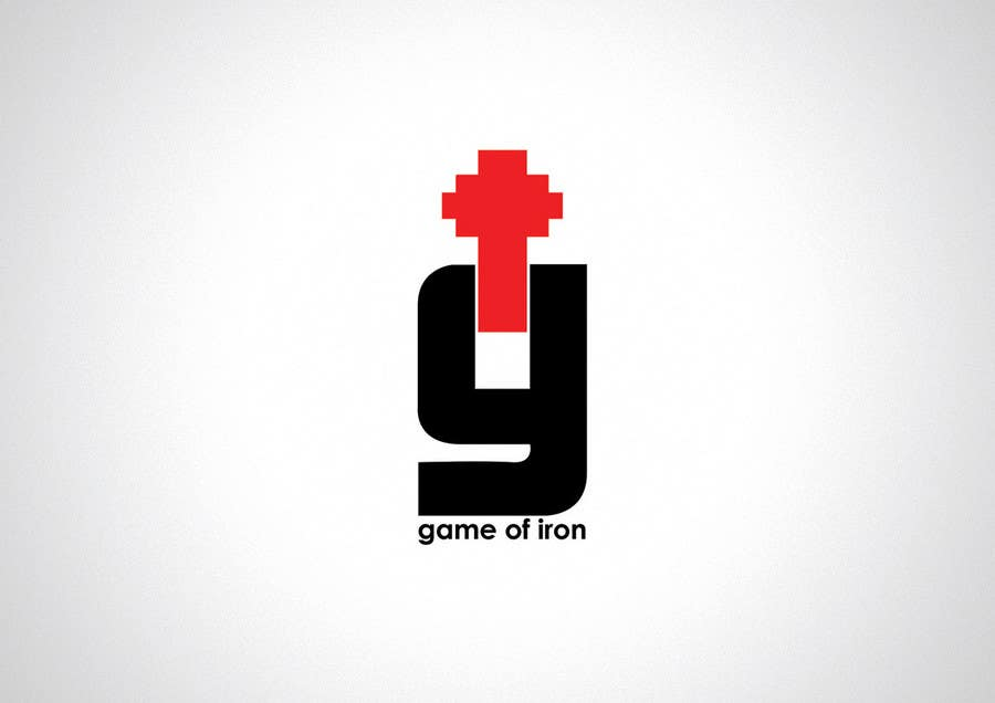 Konkurrenceindlæg #255 for Design a logo for a weight lifting & fitness blog