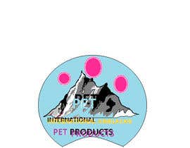 Siid1205 tarafından I need a logo designed for International Himalyan Pet Products. için no 20