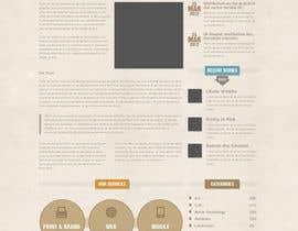 #9 untuk Repair wordpress site . URGENT !! oleh fo2shawy001