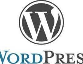 #10 untuk Repair wordpress site . URGENT !! oleh ogi16