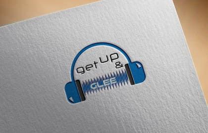 nv99 tarafından Design a Music Club logo için no 29