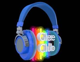 Quim4d tarafından Design a Music Club logo için no 38