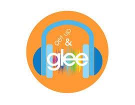 KellyTso tarafından Design a Music Club logo için no 51